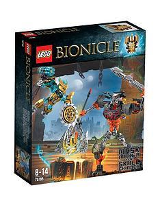 lego-bionicle-mask-maker-vs-skull-grinder