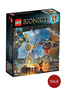 lego-bionicle-mask-maker-vs-skull-grinder