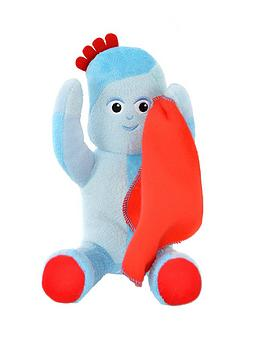 in-the-night-garden-peek-a-boo-igglepiggle