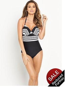 resort-control-wear-underwired-halter-swimsuit