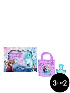 disney-frozen-disney-frozen-50ml-edt-fragrance-gift-set
