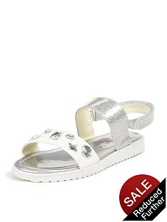 freespirit-girls-corinne-flatform-sandals