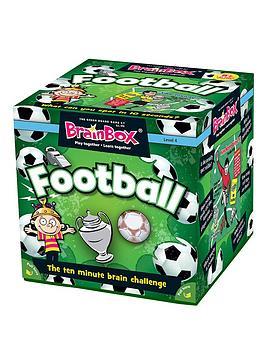 brain-box-football-quiz-game