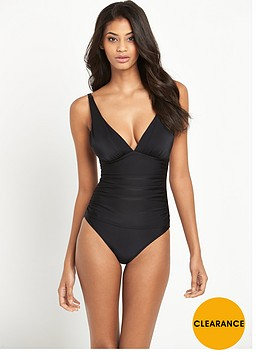 v-by-very-control-wear-plunge-swimsuit