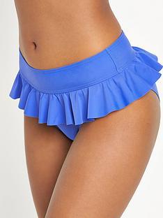 resort-mampm-swimskirt