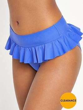 resort-mix-amp-match-swimskirt