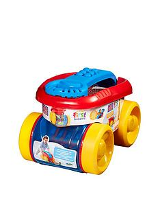mega-bloks-first-builders-block-scooping-wagon