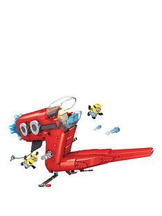 mega-bloks-supervillain-jet