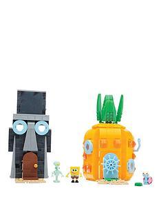 megabloks-mega-bloks-spongebob-squarepants-bad-neighbours-set