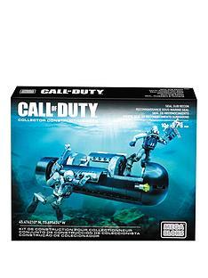 megabloks-call-of-duty-seal-sub-recon