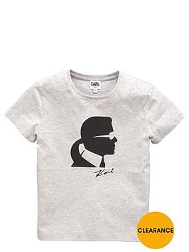 karl-lagerfeld-boys-rock-chic-karl-silhouette-t-shirt