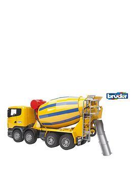 bruder-scania-r-series-cement-mixer-truck