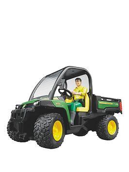 bruder-john-deere-gator-xuv-855d-with-driver