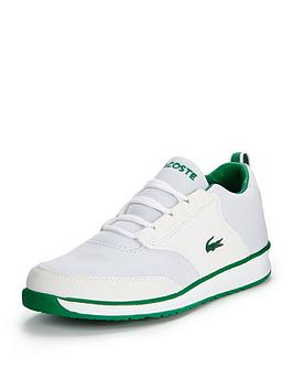 lacoste-youth-light-trainers