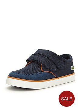 lacoste-toddler-strap-sevrin-shoes