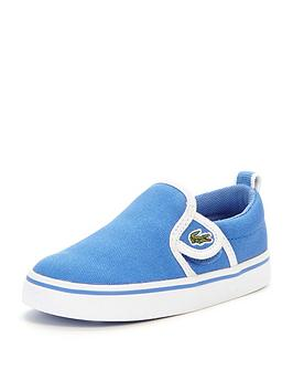lacoste-slip-on-toddler-gazon-shoes