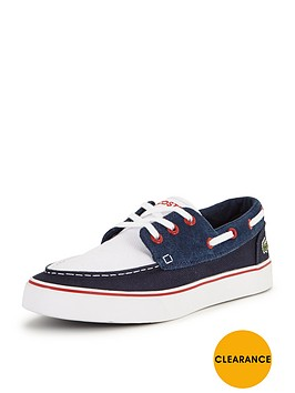 lacoste-keel-boat-shoes
