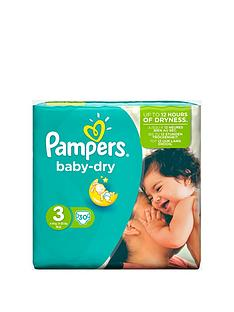 pampers-baby-dry-carry-pack-midi-30039s