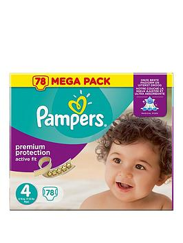 pampers-active-fit-mega-pack-maxi-78039s