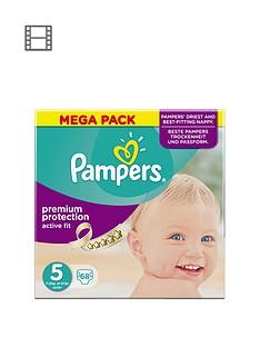 pampers-active-fit-mega-pack-junior-68039s
