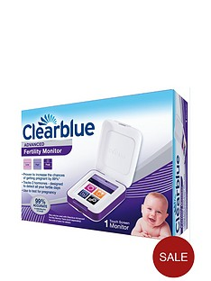 clearblue-ovulation-fert-monitor