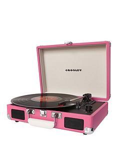 crosley-cruiser-turntable-pink