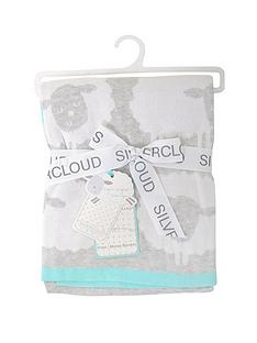 silvercloud-counting-sheep-pram-blanket