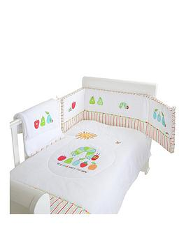the-very-hungry-caterpillar-3-piece-bedding-set