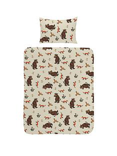 the-gruffalo-toddler-duvet-cover-set