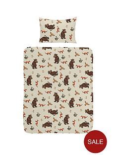 the-gruffalo-toddler-duvet-cover-set