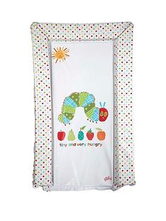 the-very-hungry-caterpillar-changing-mat