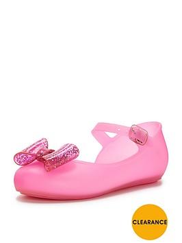 ladybird-younger-girls-loretta-jelly-ballerinas