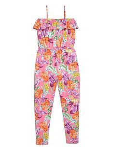 freespirit-girls-ruffle-front-jumpsuit