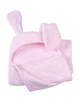 clair-de-lune-bunny-ears-blanket