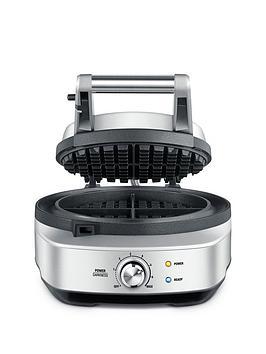 sage-by-heston-blumenthal-sage-by-heston-blumenthal-bwm520bss-no-mess-waffle-maker