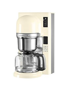 kitchenaid-kitchenaid-5kcm0802bac-pour-over-coffee-brewer-almond-cream