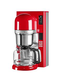 kitchenaid-5kcm0802bernbsppour-over-coffee-brewer-empire-red