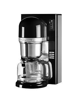 kitchenaid-kitchenaid-5kcm0802bob-pour-over-coffee-brewer-onyx-black