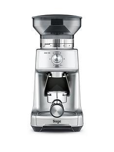 sage-bcg600silnbspcoffee-dose-control-pro-grinder