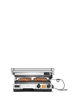 sage-by-heston-blumenthal-sage-by-heston-blumenthal-bgr840-smart-grill-pro