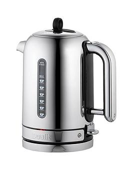 dualit-72815nbsppolished-chrome-classic-kettle