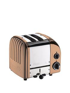 dualit-27450nbspclassic-2-slot-toaster-copper