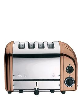 dualit-47450-newgen-classic-4-slice-toaster-copper