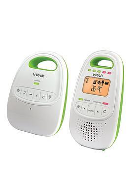 vtech-baby-monitor-bm2000