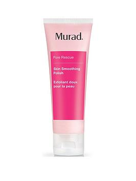 murad-skin-smoothing-polish-100ml