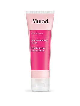 murad-skin-smoothing-polish-100mlnbsp