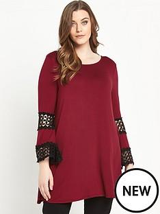 so-fabulous-crochet-trim-sleeve-swing-tunic-top-14-32