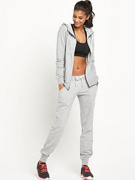 reebok-elements-full-zip-hoodie