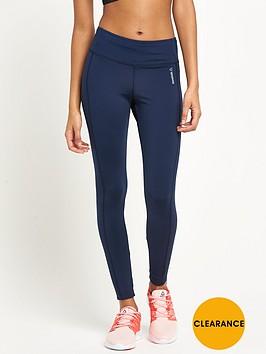 reebok-workout-tights