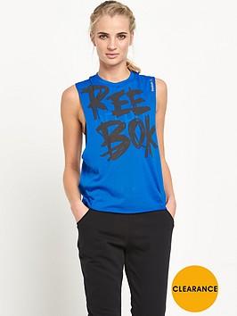 reebok-muscle-t-shirtnbsp